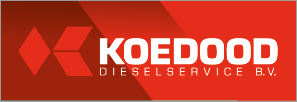 Koedood Dieselservice | Think - Innovate - Create